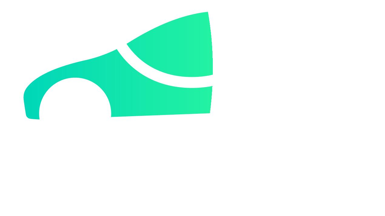 EV-kábel